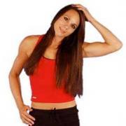 Упражнение стретчинг шеи