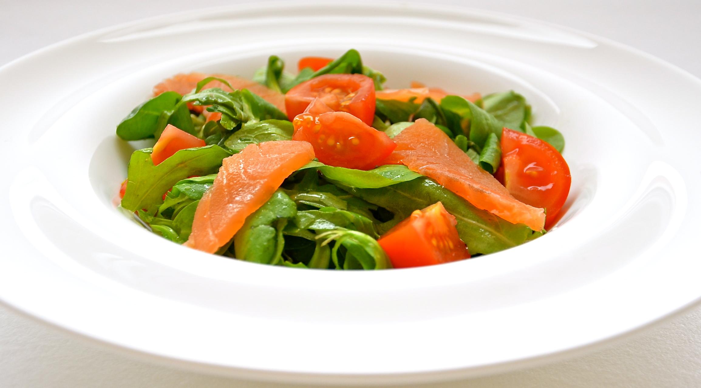 рецепты быстрого похудения в домашних условиях