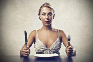 что кушать вечером чтобы похудеть