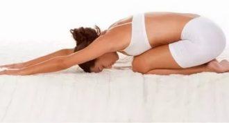 Главная для статьи про тренировку спины