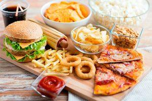 что можно кушать вечером чтобы похудеть