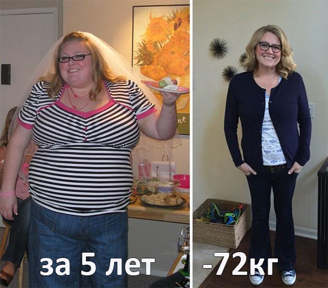 Результаты Похудения С Содой.