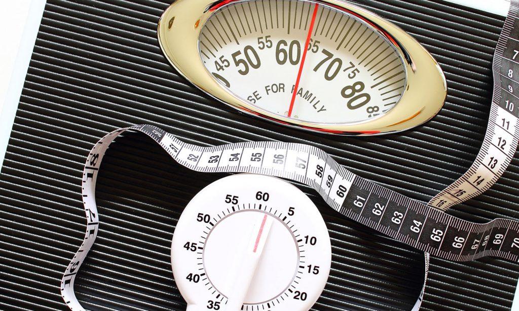 Похудеть от планки